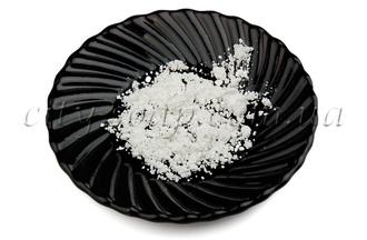 Octopirox®: активы - 1 | city-soap.com.ua