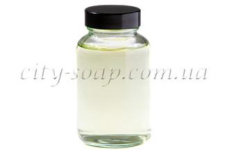 Основа для геля для душа Crystal Organic Bodywash Base: основа для мыловарения - 1 | city-soap.com.ua