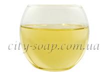 Основа Liquid Castile (Organic)