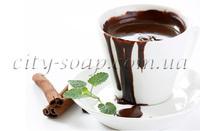 Отдушка Горячий Шоколад