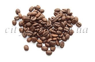 Отдушка Кофе