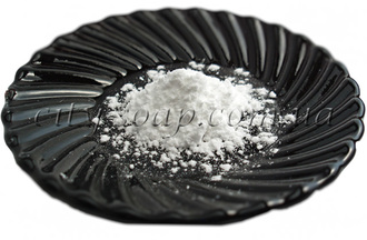Пропилпарабен (нипазол): консерванты - 1 | city-soap.com.ua