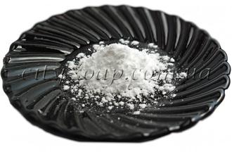 Пропилпарабен (нипазол)