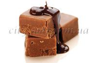 Отдушка Шоколадный мусс