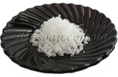 Другие компоненты Сульфат магния (Английская соль) - 13 | city-soap.com.ua