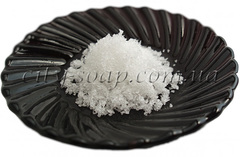 Другие компоненты Сульфат магния (Английская соль) - 10   city-soap.com.ua