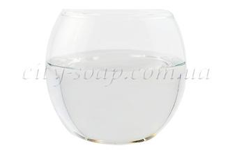 MATRIXYL® synthe'6™ (Матриксил синте 6): антивозрастные - 1 | city-soap.com.ua