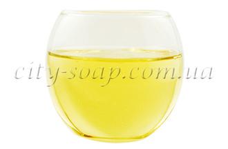 Nipaguard® SCE (Нипагард): консерванты - 1   city-soap.com.ua