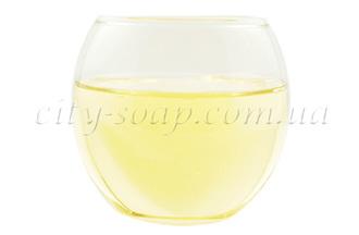 Procapil® (Прокапил): для волос - 1   city-soap.com.ua
