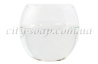 Гиалуроновая кислота 4D: гиалуроновая кислота (разные виды) - 1   city-soap.com.ua