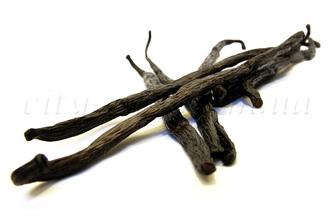 Эфирное масло Ванили: эфирные масла - 1 | city-soap.com.ua