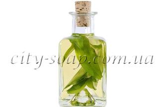 вазелиновое масло википедия