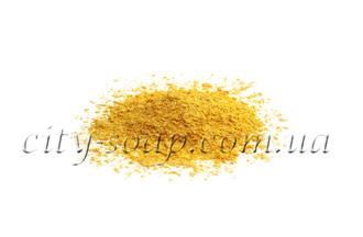 Перламутр Золотой